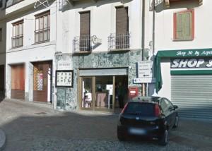 municipio barzio