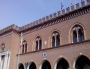 COMUNE DI CASTELVETRO PIACENTINO