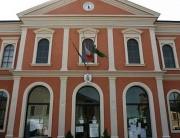 municipio gambara